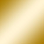 Gold Chrom