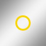 Silber / Ring: Gelb