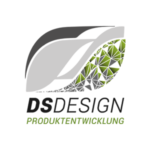 Logo DS-Design