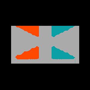 Logo Sturmkind