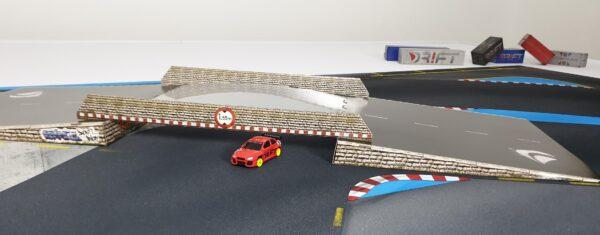 DR!FT Brücke für deine Rennstrecke | Seite | Sturmkind Drift