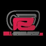 Logo Roll-Rennstrecke