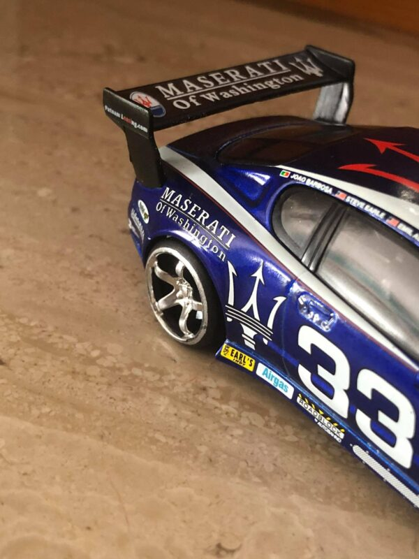 drift-maserati-gran-sport-3