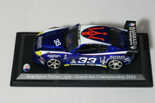 drift-maserati-gran-sport-6
