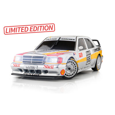drift-racer-mercedes-190-evo2-limited-dtm-edition-1