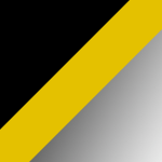 Schwarz / DTM-MB