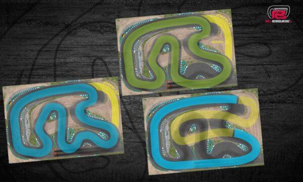 roll-rennstrecke-heckenhoim-ring-3