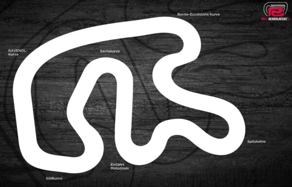 roll-rennstrecke-heckenhoim-ring-9
